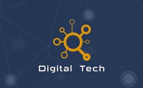 Digital Tech (Demo)