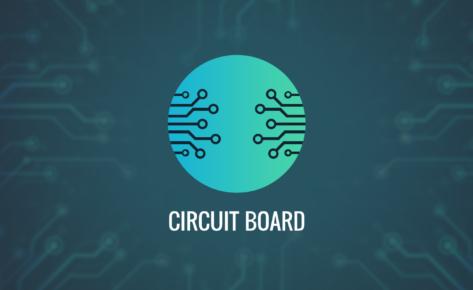 Circuit Border (Demo)
